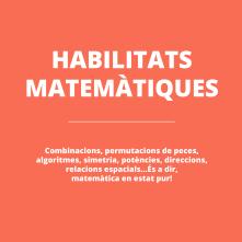 habilitatsmatematiques