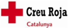 41078_creu-roja-barcelona-formacio_c4142c2115d47c91a7d8277c53638645_small